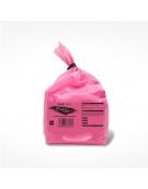 Sac de 2kg de poudre pour 25 litre de peinture pour PAINT PARTY