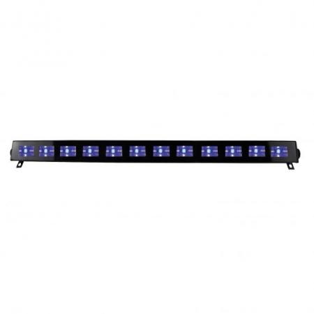 Barre LED Ultra Violet