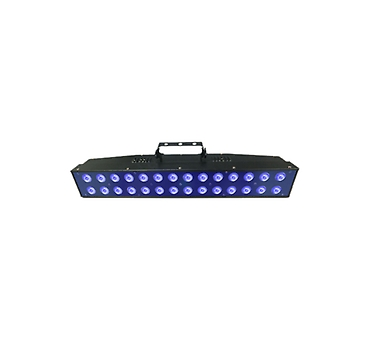 Barre LED Ultra Violet