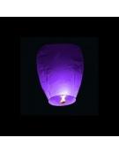 Lanternes Thaillandaises lot de 3