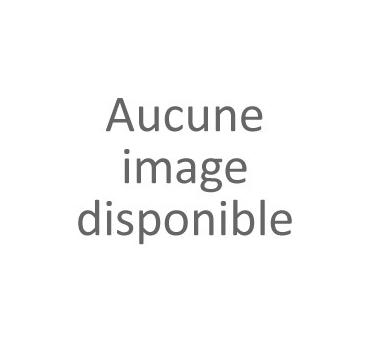 30 sachets de BLEU BLANC ROUGE